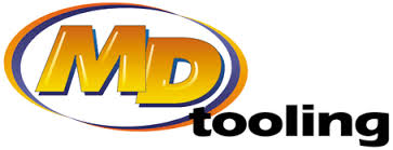 MD Tooling - Live Tooling