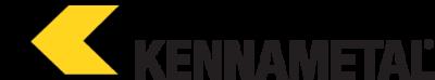 Kennametal - Premium Indexable Tooling